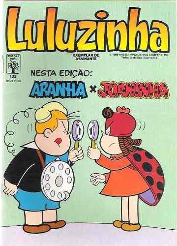 gibi-luluzinha_joaninha