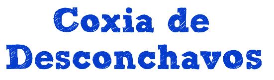 Coxia 2