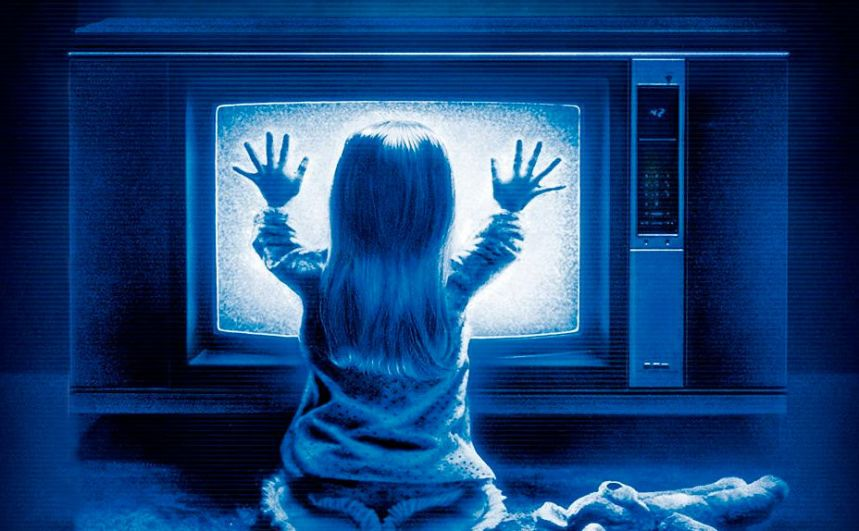 everything-you-wanted-to-know-about-poltergeist-but-were-afraid-to-ask-jpeg-93900