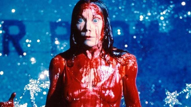 carrie2