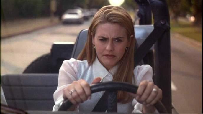 clueless-cher-driving
